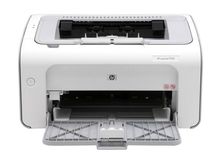 скачать драйвер на принтер Hp Laserjet 1018 - фото 10