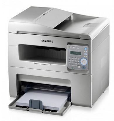 Самсунг драйвер виндовс на 8 для принтер