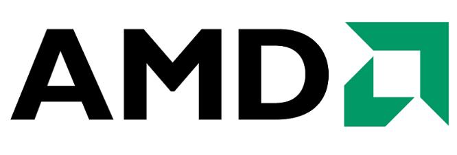Amd Radeon Software Crimson Edition V 16 9 2 V 21 19 137 514 Download For Windows Deviceinbox Com