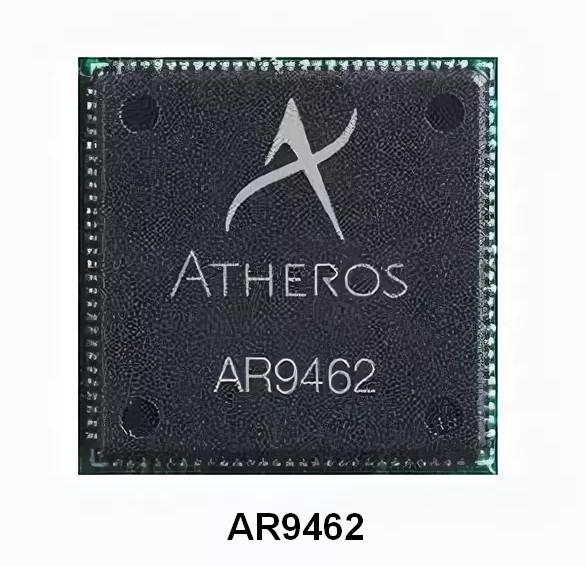 Qualcomm Atheros Bluetooth Driver v.10.0.0.938 Windows 10 32-64 bits