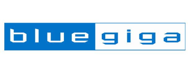Bluegiga Bluetooth Low Energy RS-232 Driver v.5.1.2600.0 Windows XP / Vista / 7 32-64 bits