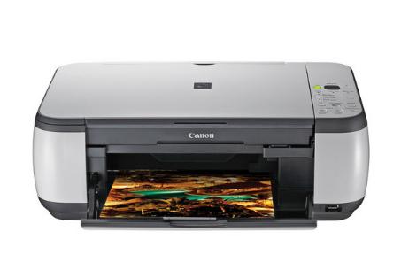 Driver for free canon mp270 printer.