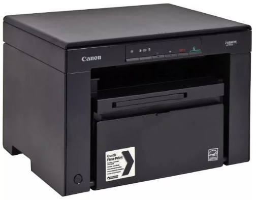Драйвер МФУ Canon i-SENSYS MF3010 V20.95 Windows XP / 7 / 8 / 10 32-64 bits