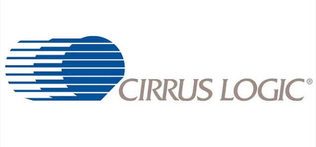 Cirrus Logic Crystal CS4281 PCI Audio Driver