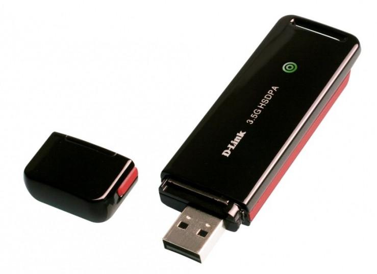 ATEL Multimedia USB Modem Drivers v.1.0.0.1 Windows XP / Vista / 7 32-64 bits