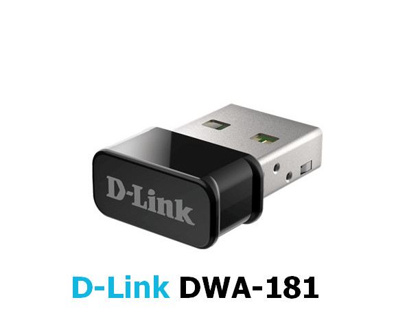 Download And Install D Link Corporation D 8