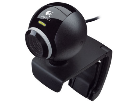 Logitech Usb Video Camera Quickcam Connect Drivers V 12 0 1278 0 V