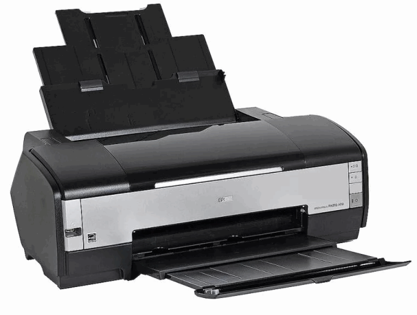 Epson Stylus Photo 1410 Driver v.6.61 Windows XP / Vista / 7 / 8 / 8.1 / 10 32-64 bits