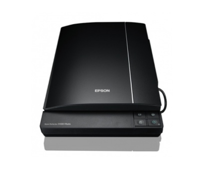 pilote epson perfection v33/v330