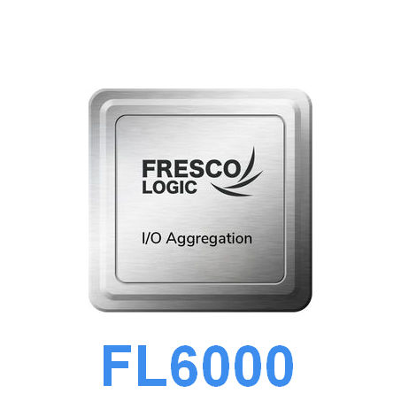 Fresco Logic FL6000 USB 3.0 F-One Controller Drivers v.1.3.36231.1 Windows 10 32-64 bits