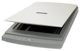 Genius CP-Vivid 1200X Scan Driver v.1.4 Windows XP / Vista / 7 32-64 bits