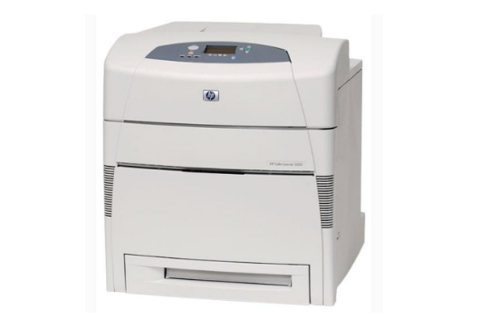 hp color 5550 драйвер