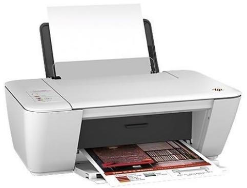 МФП HP Deskjet Ink Advantage 1515 All-in-One v.32.2 Windows XP / Vista / 7 / 8 / 8.1 / 10 32-64 bits