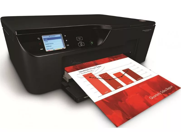HP Deskjet Ink Advantage 3525 Driver v.28.8 Winows XP / Vista / 7 / 8 / 8.1 / 10 32-64 bits