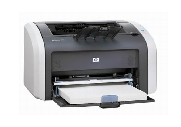 HP Laser Printers for Business | HP® Official Site