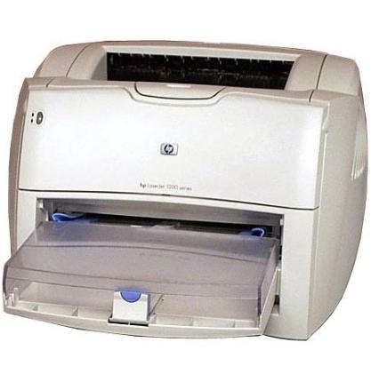 Download Driver) HP LaserJet P1102 Driver Download for Free