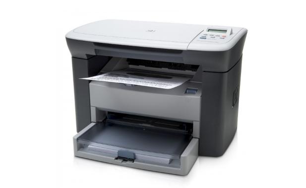 Скачать драйверу для принтера hp laserjet m1005 на windows 7