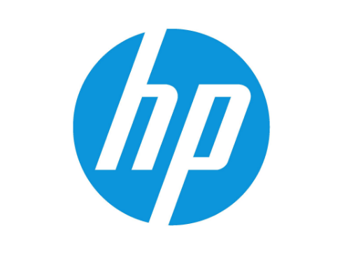 acpi hpq0004 driver download windows 7 32 bit