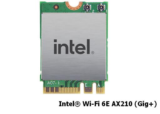 Intel Wireless Bluetooth Driver v.22.20.0.3 Windows 10 32-64 bits