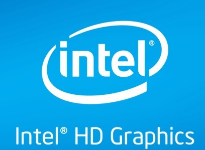 Intel Hd Graphics 5500 Driver Windows 10 Intel_HD_new