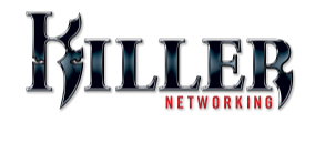 Killer Wireless and Ethernet Drivers v 1 5 1859 download for Windows