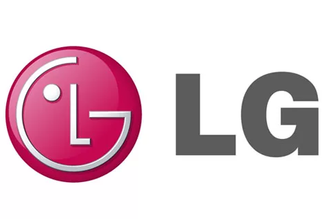 LG USB Drivers for Mobile Phones