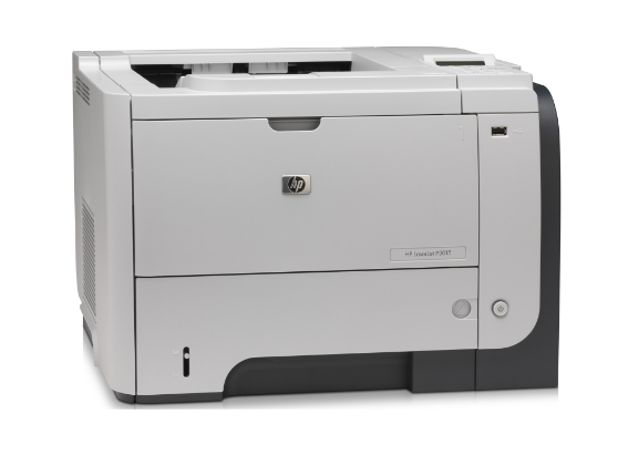 скачать драйвер для Hp Laserjet 3015 для Windows Xp - фото 5