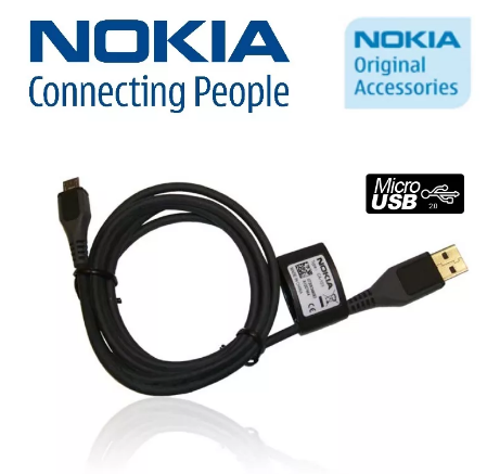 Nokia Connectivity Cable Driver