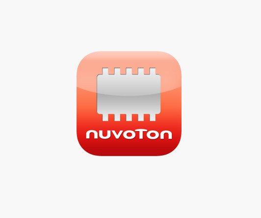 Nuvoton / Winbond CIR Transceiver Driver Windows XP / Vista / 7 32-64 bits