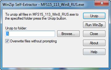 Драйвер panasonic kx mb1500 для windows 10 скачать бесплатно