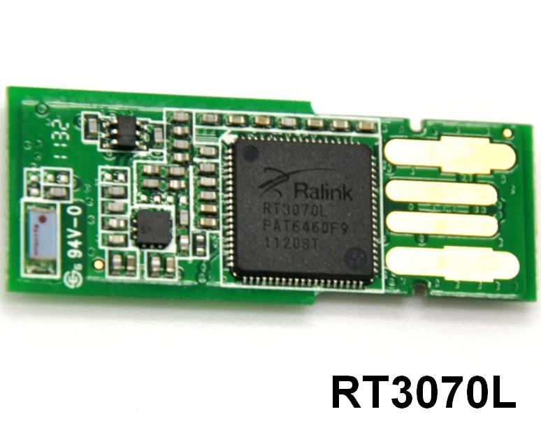MediaTek / Ralink USB Wireless Lan Drivers v.5.01.35.0 Windows XP / Vista / 7 / 8 / 8.1 / 10 32-64 bits