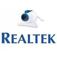 Realtek PC WebCamera Drivers v.10.0.16299.11314 Windows 7 / 8 / 8.1 / 10 32-64 bits