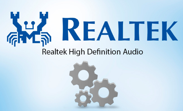 realtek windows 10
