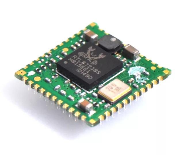 Realtek Bluetooth Device Driver v.1.7.1022.3000 Windows 10 32-64 bits