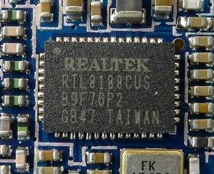 Realtek Rtl8188cebt драйвер скачать