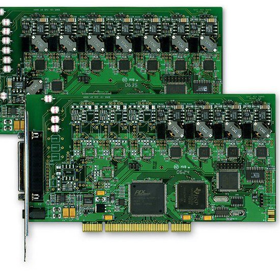 STC H433 Device Driver v.8.4.229.0 Windows 7 / 10 64 bits