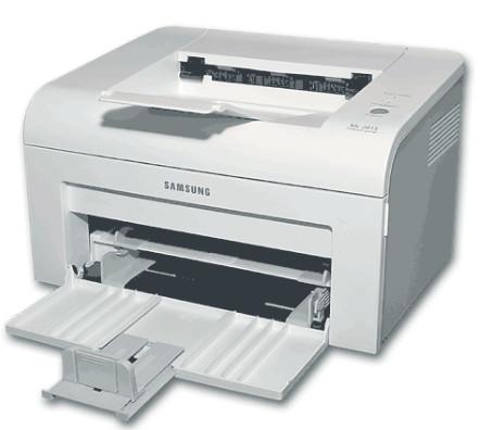 Драйвер установки принтера самсунг ml 2015