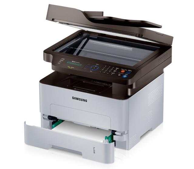 драйвер для принтера Ml Samsung 1520p скачать бесплатно - фото 11