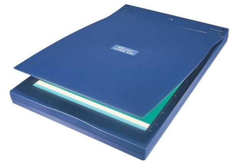 Mustek ScanExpress 1200 CU v.1.0 Windows 32 bits