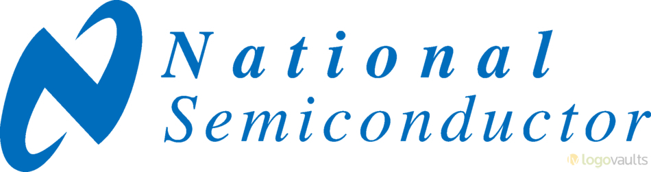 National Semiconductor IrDA Fast Infrared Port Driver v.6.0.6001.18000 Windows XP / Vista / 7 32-64 bits