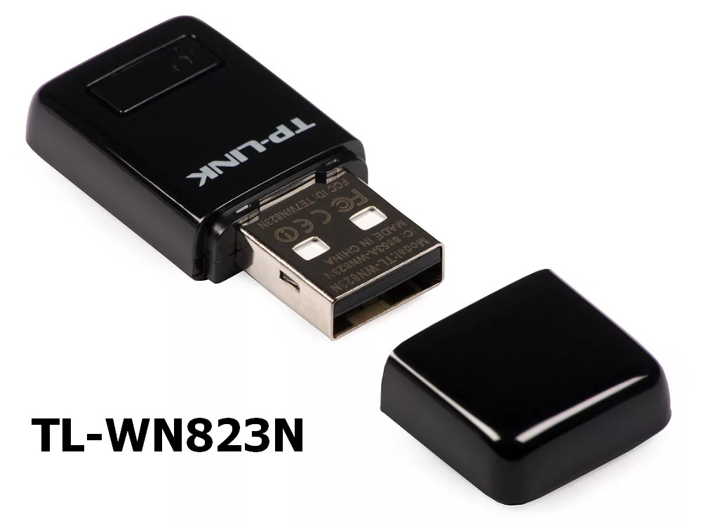 tp link wifi adapter software free download