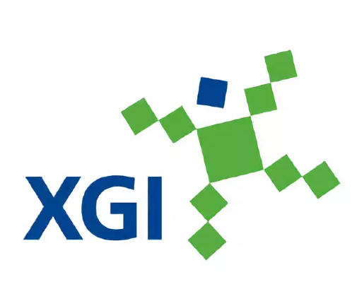 XGI Volari Family XP5 v1.13.11.D Video Driver v.6.14.01.1162 Windows XP 32 bits