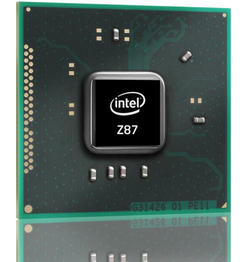 Intel Chipset Device Software v.10.1.18383.8213 Windows 10 32-64 bits
