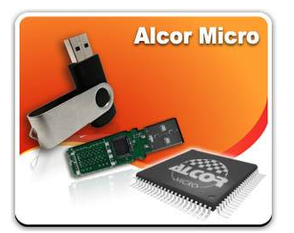 Alcor Micro Usb To Serial Driver - blackdagorfmf