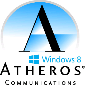Atheros AR813x / AR815x v1.0.0.43 WHQL Windows XP / Vista / 7 32-64 bits