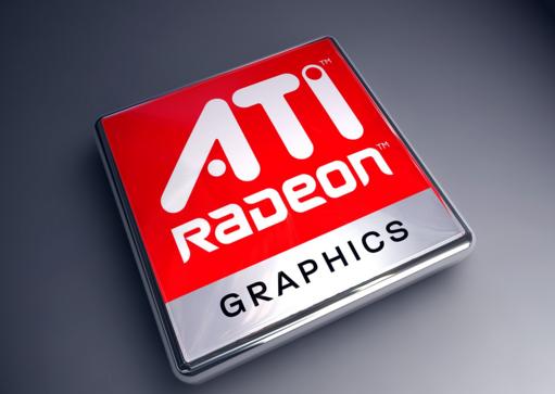ati radeon 3100 graphics driver windows 7 64 bit