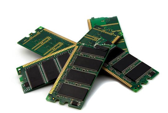 Выбор необходимого объема оперативной памяти для вашего компьютера