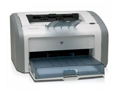 скачать драйвер на принтер Hp Laserjet 1018 - фото 5