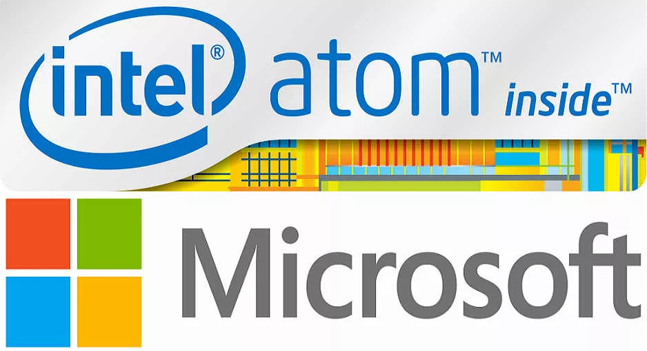 Intel SD Host Controller Drivers v.10.0.14393.0 Windows XP / Vista / 7 / 8 / 8.1 / 10 32-64 bits
