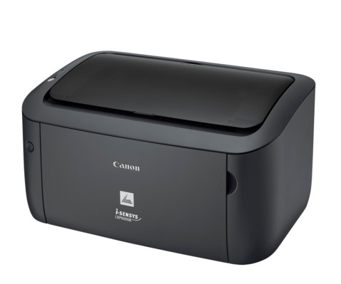 Canon Lbp2900b Драйвер Windows 7 X64